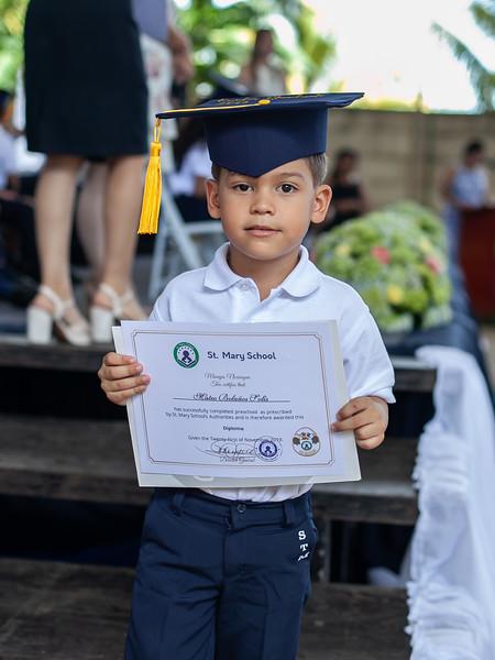 2019.11.21 - Graduación Colegio St.Mary (1355).jpg