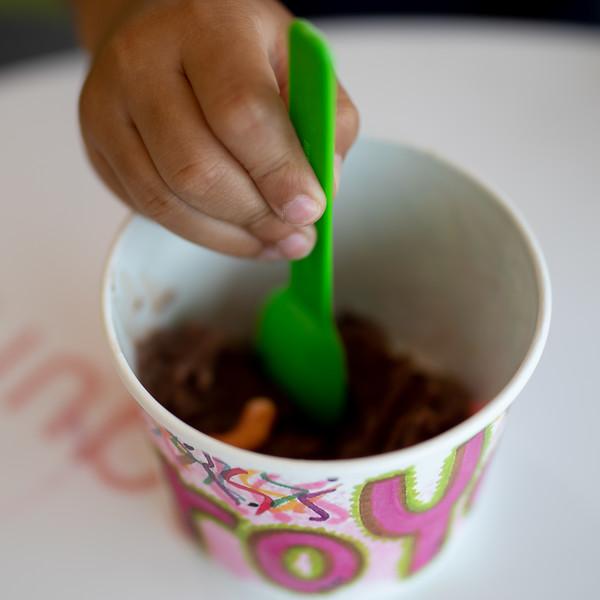 milo ice cream (1 of 1).jpg