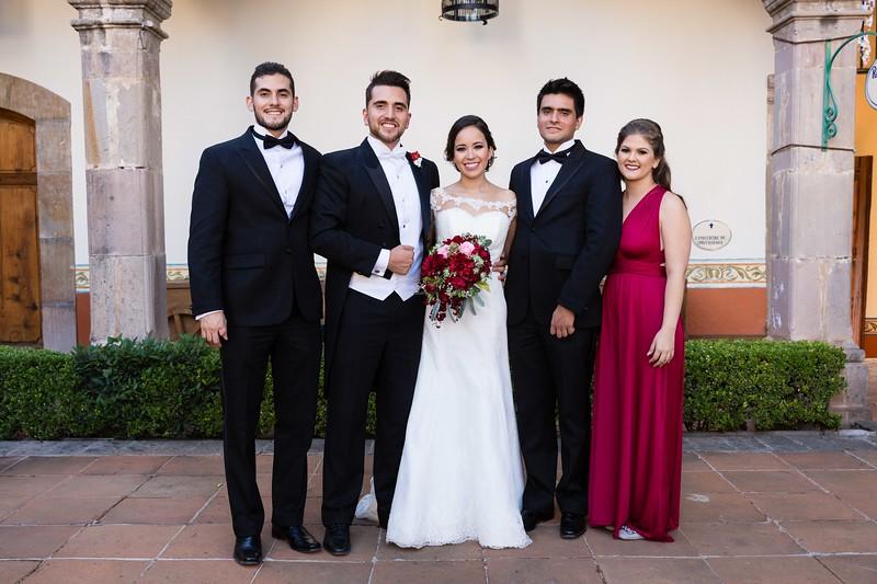 F&D boda ( Hacienda Los Albos, Querétaro )-1054.jpg
