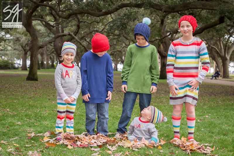 Charleston-SC-family-photographer (45).jpg