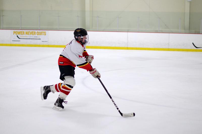 130113 Flames Hockey-107.JPG