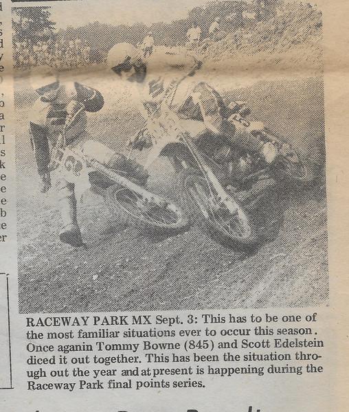 bowne_edelstein_racewaynews_1978_029.JPG