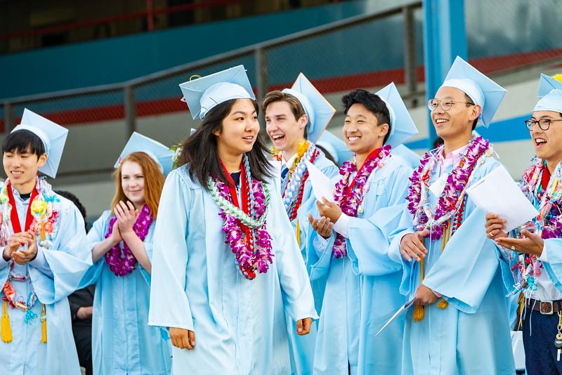 Hillsdale Graduation 2019-10595.jpg