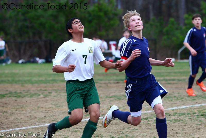 2015-03-11 PCA MS Soccer vs Pinecrest-8694.jpg