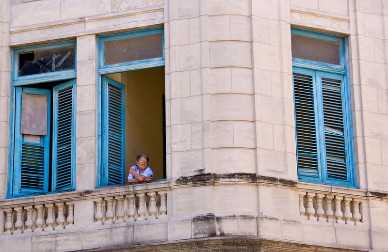 Havana032612_GT_23.jpg