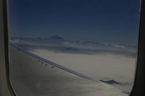 Aconcagua 2005-6
