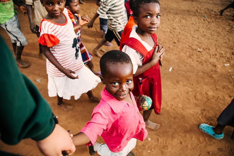 2019_06_17_Malawi_2pm_AE_21.jpg