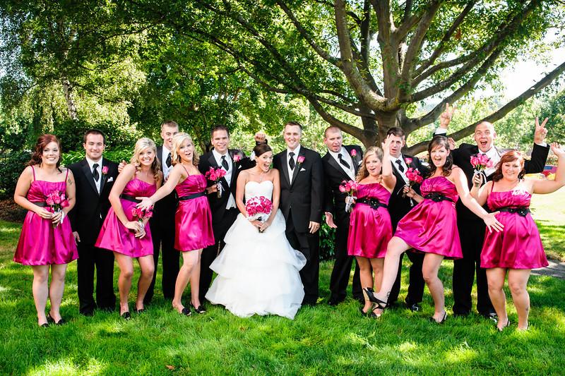 Markowicz Wedding-132.jpg