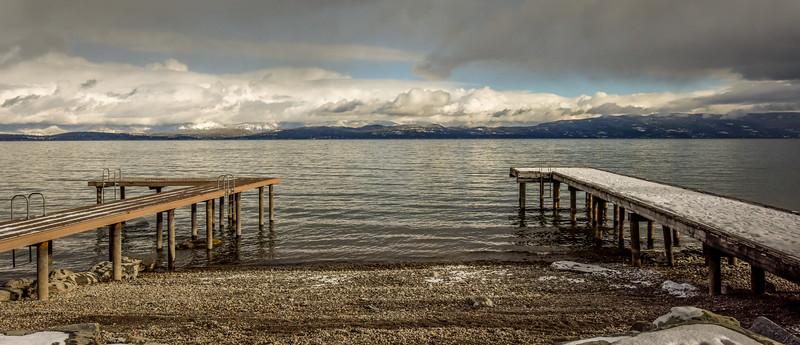 Montana_Feb_2016-2.jpg