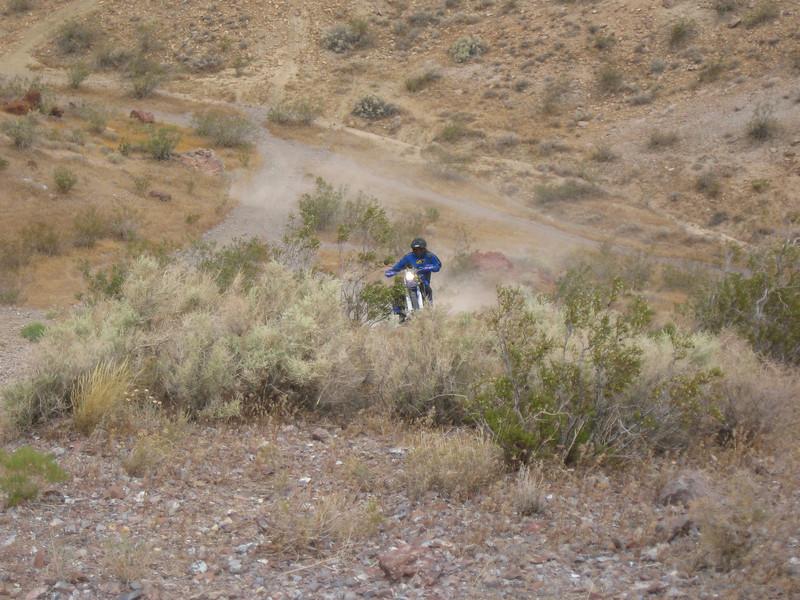 Mojave2009-06-06 12-00-03.JPG