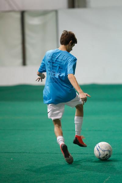 CCC Soccer 2019-02-21-0289.jpg