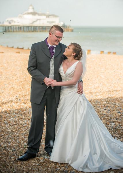 Dan & Sarah Wedding 090515-186.jpg