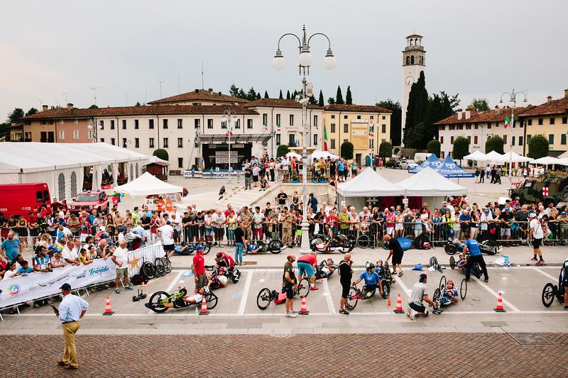 ParaCyclingWM_Maniago_Sonntag-18.jpg