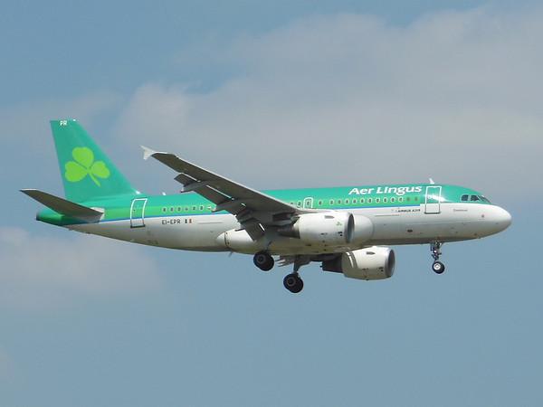 Aer Lingus (EI)