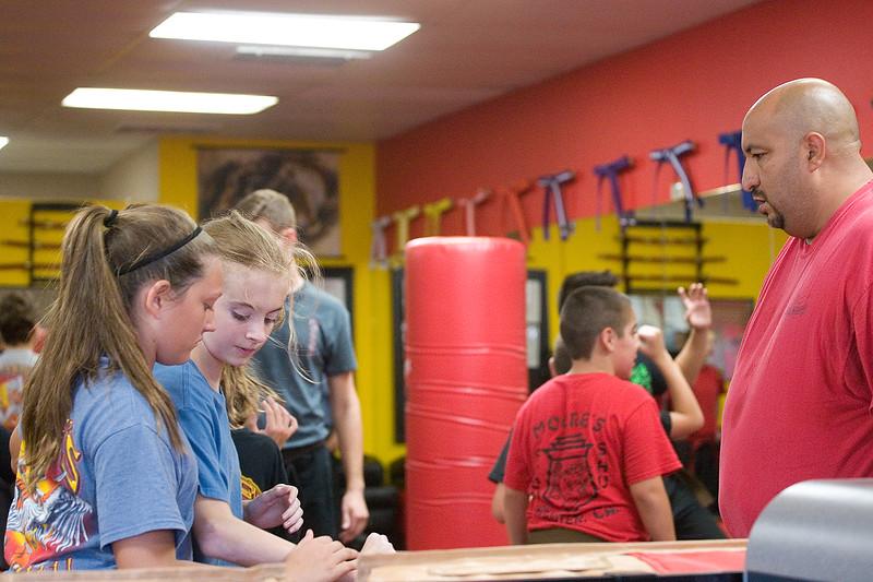karate-081814-09.jpg
