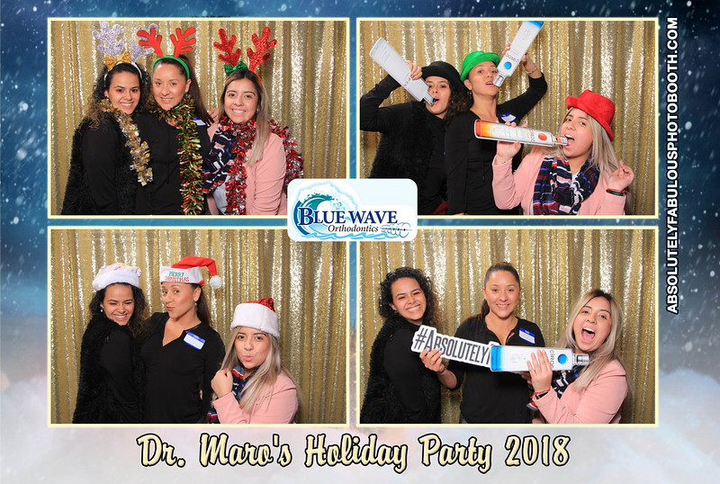 Absolutely Fabulous Photo Booth - (203) 912-5230 -181206_204745.jpg