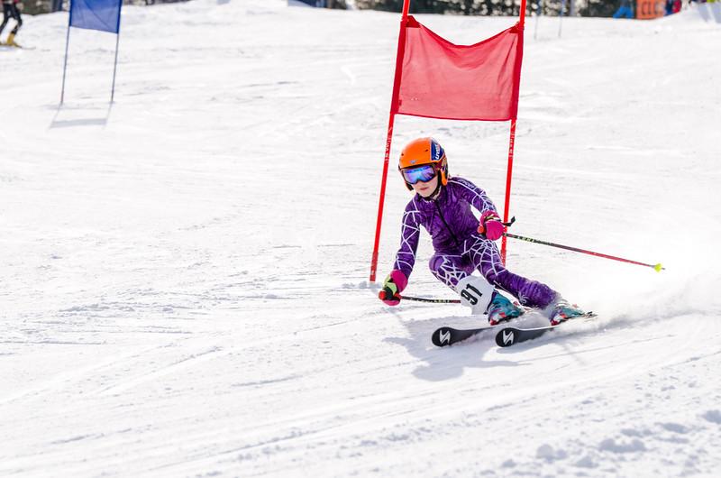 Standard-Races_2-7-15_Snow-Trails-49.jpg