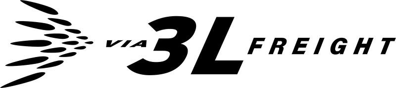 V3LF-HOR-BLK-RGB.jpg