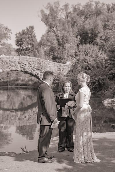 Christina & Brint - Central Park Wedding-9.jpg