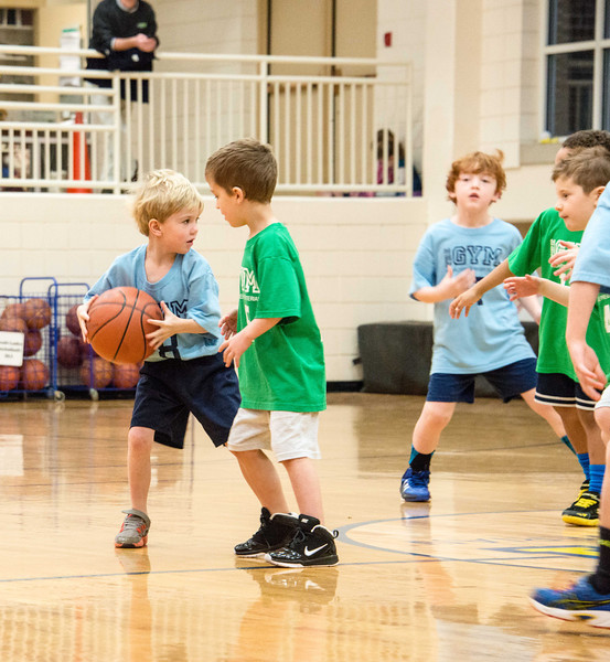 Tarheel Basketball-9.jpg