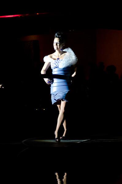 StudioAsap-Couture 2011-207.JPG