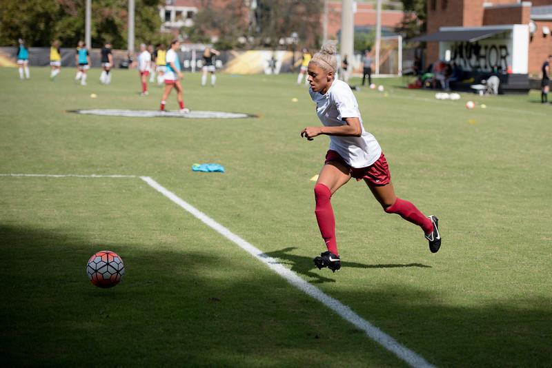 soccer_ark_vandy-24.jpg
