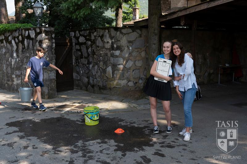 walk for water_mislav.JPG