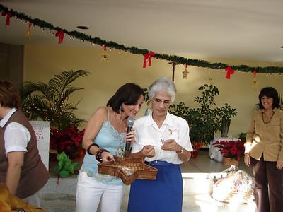 navidad merici 2005