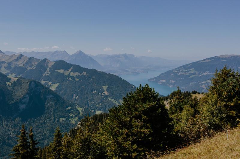 Switzerland-064.jpg