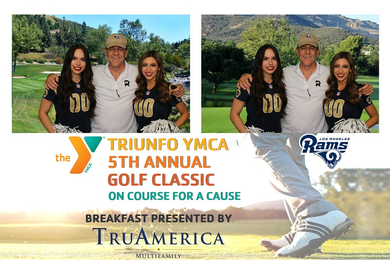 YMCA_5th_Annual_Golf_Classic_Prints_ (8).jpg