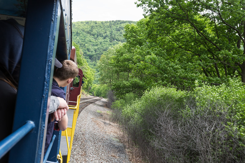 Lehigh Gorge Scenic Railway and Jim Thorpe-14.jpg