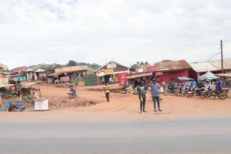 Uganda-0056.jpg