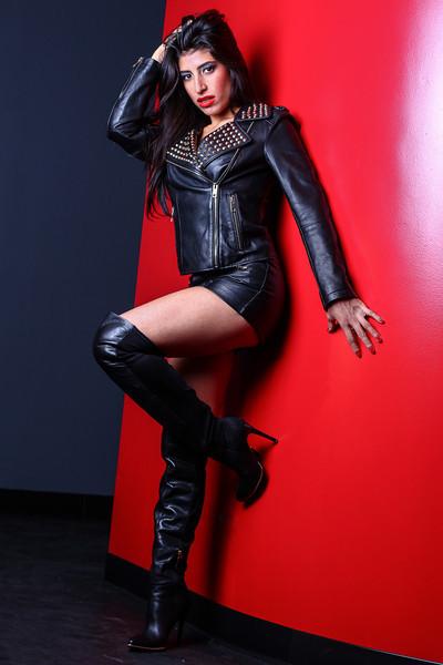 Shara Leather 3.jpg