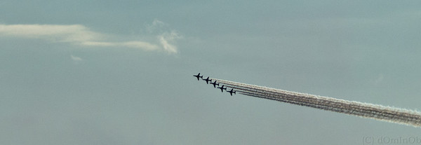 Bristol - Airshow