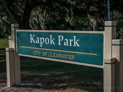 2019-09-30...Kapok Park,Clearwater,Fl.