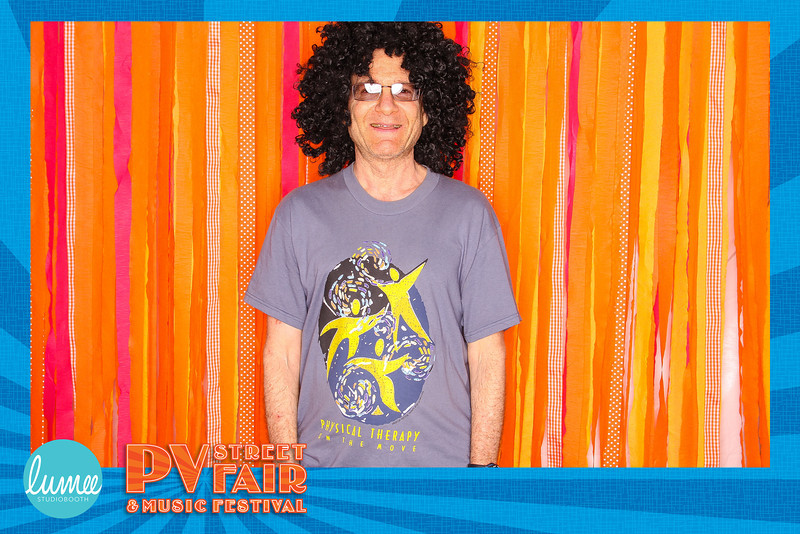 PV Street Fair-673.jpg