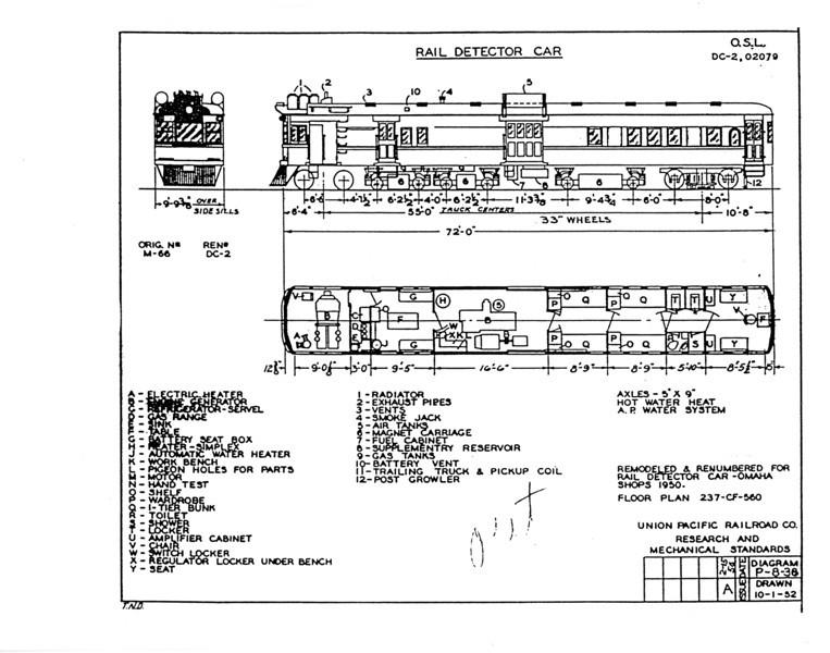 OSL-DC-2-02079_diagram_P-8-36_10-1-52_rev-A_2-15-56.jpg