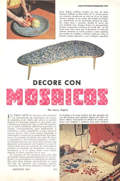 decore_con_mosaicos_agosto_1957-01g.jpg