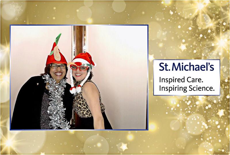 16-12-10_FM_St Michaels_0081.jpg