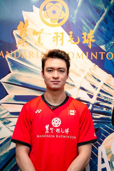 12.10.2019 - 9438 - Mandarin Badminton Shoot.jpg