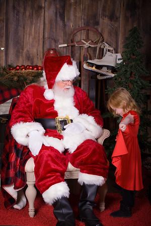 Santa 12-3-17