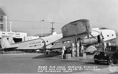 1936-Bob'sAirMailServiceStation-5453WilshireBlvd-b.jpg