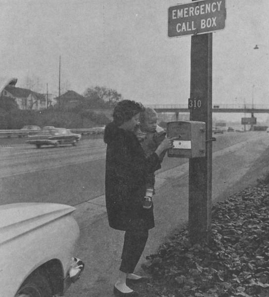 1963-03-04-CAHiPub-29a.jpg