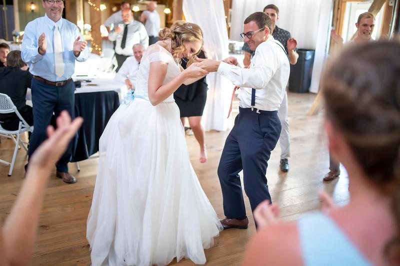 Morgan & Austin Wedding - 672.jpg