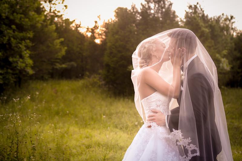 AEwedding-643.jpg
