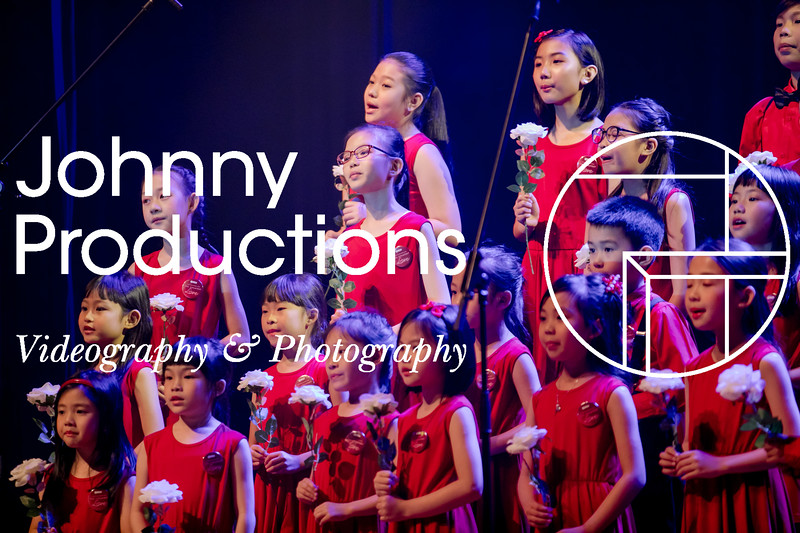 0252_day 1_SC junior A+B_red show 2019_johnnyproductions.jpg
