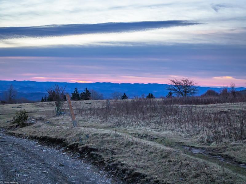 23 Jan 19 Grayson sunrise  (1 of 1).jpg