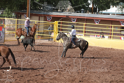 20200916 Roping Events