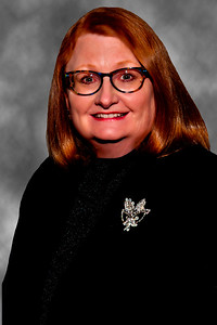 ELAINE BERNSTORF