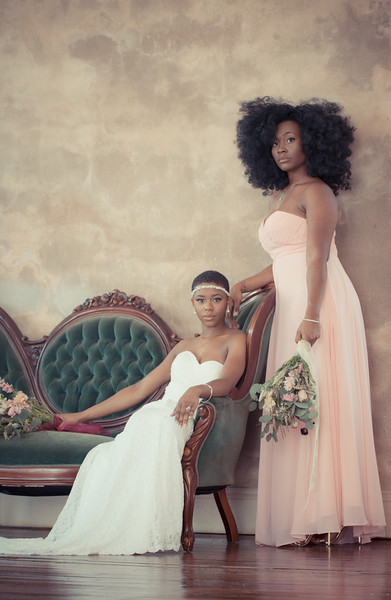 wedding photography_323creativedesigns-2-6.jpg